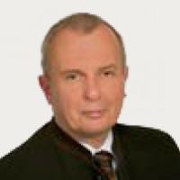 Stadtrat und Fraktionsvorsitzender Manfred Billinger