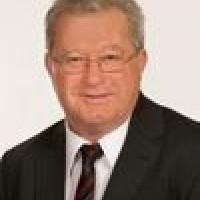 SPD-Bürgertreff zur gesundheitlichen Versorgung und dem Artenschutz